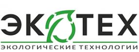 Компания экотех официальный сайт основные особенности создания сайтов